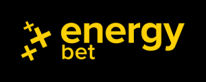 How to open Energybet account